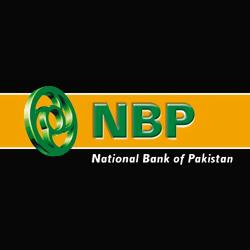 National Bank of Pakistan
