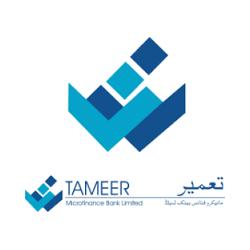 Tameer Bank