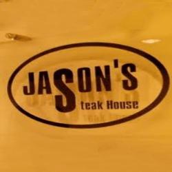 Jason's Steak House