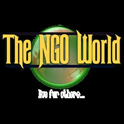 NGO World