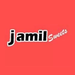 Jamil Sweets