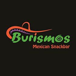 Burismos - Mexican Snackbar