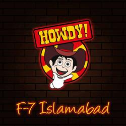 HOWDY Islamabad