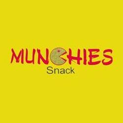 Munchies Snack