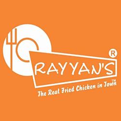 Rayyan's