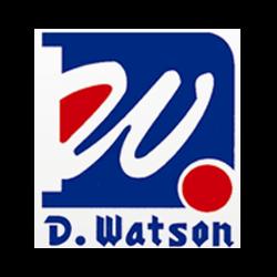 D.Watson