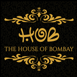 The House of Bombay (HOB)