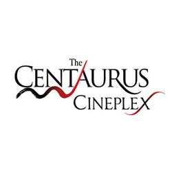 Centaurus Cineplex