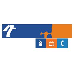 Nayatel