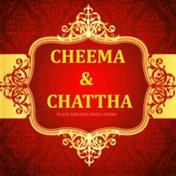 Cheema and Chattha