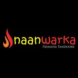 NaanWarka