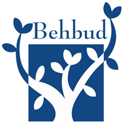Cafe Behbud
