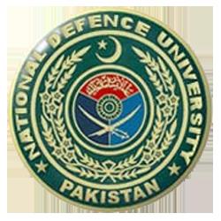National Defence University (NDU)