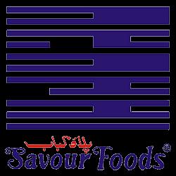Savour Foods