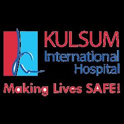 Kulsum International Hospital