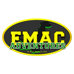 EMAC - Extreme maneuvers Adventure Club