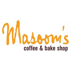 Masoom Cafe & Bake Shop