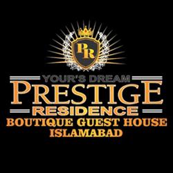 Prestige Residence Boutique Hotel