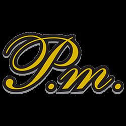PM Lounge