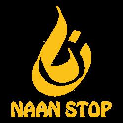 Naan Stop