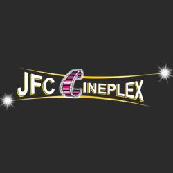 JFC Cineplex